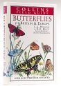 A field guide to the butterflies of Britain and Europe (Collins guides)