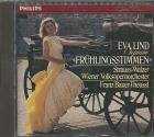 Eva Lind: Frühlingsstimmen - Strauss Waltzes