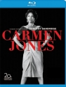 Carmen Jones Blu-ray