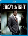 In the Heat of the Night Blu-ray