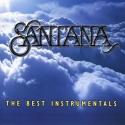 Best Instrumentals (Sony)