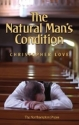The Natural Man's Condition