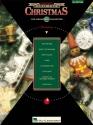 The Ultimate Series: Christmas: 100 Seasonal Favorites (Ultimate (Hal Leonard Books))