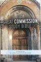 The Great Commission Bible