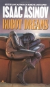 Robot Dreams (Remembering Tomorrow)