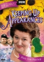 Keeping Up Appearances:Hints from Hyacinth