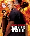 Walking Tall  (Special Edition) [Blu-ray]