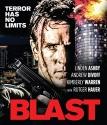 Blast [Blu-ray]