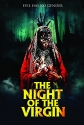 Night Of The Virgin, The