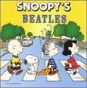Snoopy's Classiks: Beatles
