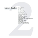 James Taylor : Greatest Hits, Vol. 2