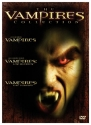 The Vampires Collection: Vampires, Vampires: Los Muertos, and Vampires: The Turning