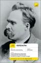 Teach Yourself Nietzsche (Teach Yourself: Philosophy & Religion)