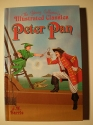 Peter Pan: The Young Collector's Illustated Classics/Ages 8-12 (The young collector's illustrated classics)
