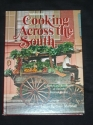 Southern Living Cooking Across the South: A collection and Recollection of Favorite Regional Recipes
