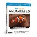 Aquarium 2.0 [Blu-ray]