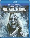 Kill Katie Malone  [Combo Pack]