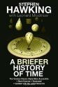 A Briefer History of Time (RKPG)