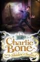 07 Charlie Bone And The Shadow Of Badlock