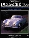 Original Porsche 356 (Original Series)