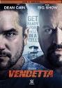 Vendetta [DVD + Digital]