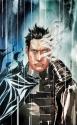 Batman Streets of Gotham: The House of Hush