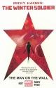 Bucky Barnes: The Winter Soldier Volume 1: The Man on the Wall (Marvel Now!bucky Barnes: the Winter Soldier)