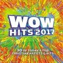 Wow Hits 2017 [2 CD]