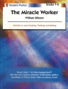 Miracle Worker - Student Packet by Novel Units