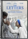 Letters, The