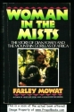 Woman in the Mists: The Story of Dian F...