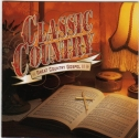 Classic Country: Great Country Gospel II