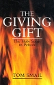 The Giving Gift: Holy Spirit in Person