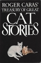 Roger Caras' Cat Stories: 2
