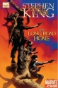 Dark Tower: The Long Road Home BN Variant