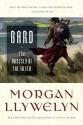 Bard: The Odyssey of the Irish (Celtic World of Morgan Llywelyn)