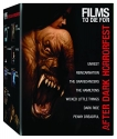 After Dark Horrorfest Films to Die For