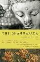 The Dhammapada: Verses on the Way (Modern Library Classics)