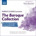Purple Classics Presents: The Baroque Collection