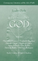Listening for God: Contemporary Literature and the Life of Faith (Leader Guide) (Listening for God (Paperback)) (Vol 1)