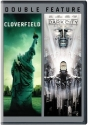 Cloverfield / Dark City: Directors Cut