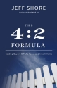 The 4:2 Formula: Getting Buyers Off the Fence and Into a Home