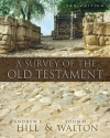 A Survey of the Old Testament