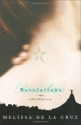 Revelations (Blue Bloods, Book 3)