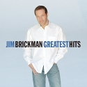 Jim Brickman - Greatest Hits
