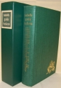 Irish Folk Tales LEC Numbered & Signed (41st Series Limited Editions Club)