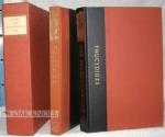 The History of the Peloponnesian War (2 Volume Set)