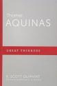 Thomas Aquinas (Great Thinkers)