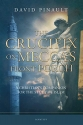 The Crucifix on Mecca's Front Porch: A Christian's Companion for the Study of Islam