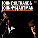 Coltrane/Hartman